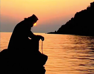 Αποτέλεσμα εικόνας για ασκηση πνευματικη