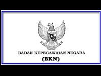 Peraturan Kepala BKN tentang Pelaksanaan Pengalihan PNSD Kab/Kota Menjadi PNSD Provinsi