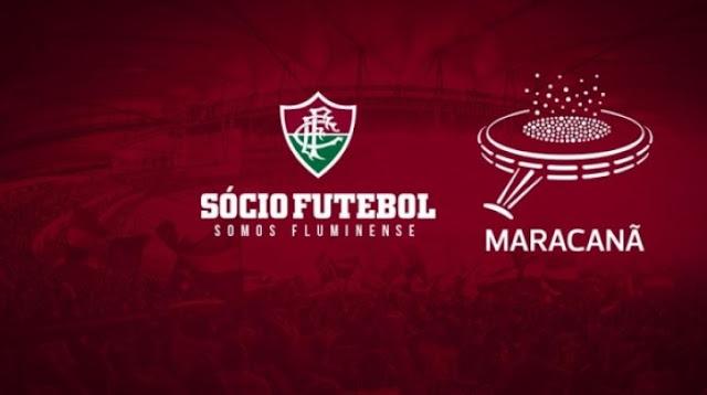 Cruzeiro e Fluminense apresentam novos planos de sócio-torcedor ~ FutGestão e141bcf45ac85