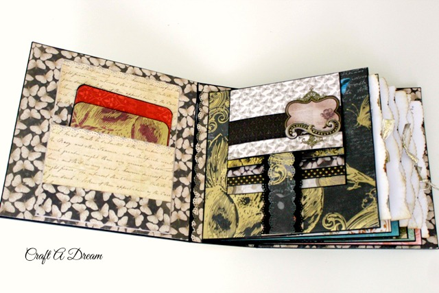 scrapbook-pocket-page-album