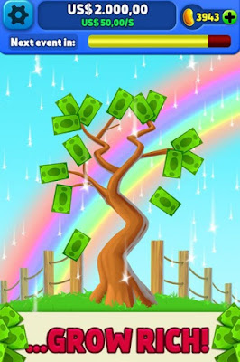 http://mistermaul.blogspot.com/2016/03/download-money-tree-Mod-Apk.html
