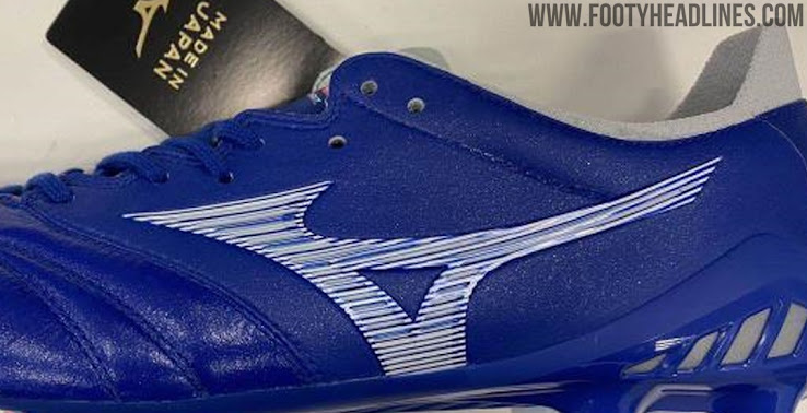 Details about  /Mizuno Morelia Neo3 III PRO AS Football,Soccer Cleats Shoes,Boots P1GD208441