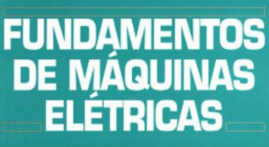 Fundamentos De Maquinas Eletricas Del Toro Pdf