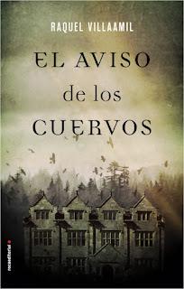 https://laestanteriadeladywhistledown.blogspot.com.es/2017/05/resena-el-aviso-de-los-cuervos-de.html