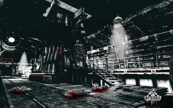 Afterfall-Reconquest-pc-game-download-free-full-version