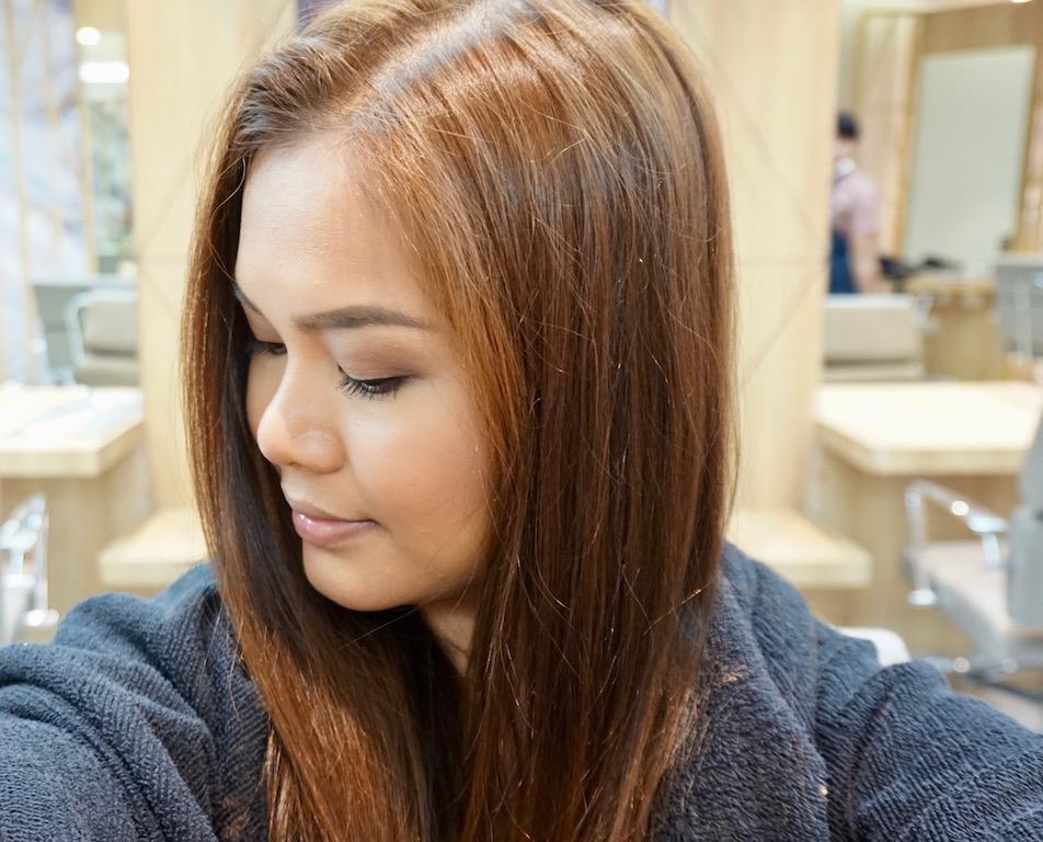 Good Color Hair For Morena Kayamakeup Co