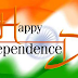 15 august status |Happy independence day status (1000+ Images)