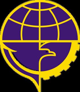 Loker Dinas Perhubungan 2013 Bursa Lowongan Kerja Terbaru 2016 Poemabatsoilik Penerimaan Cpns Kemenhub Kementerian Perhubungan 2013 Cpns Indonesia