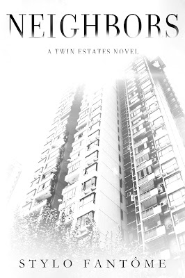 [Sale!] TWIN ESTATES SERIES by Stylo Fantôme @stylofantome