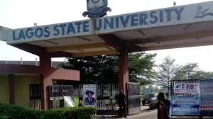 when-is-lasu-2017-matriculation
