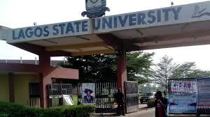 when-is-lasu-2017-matriculation