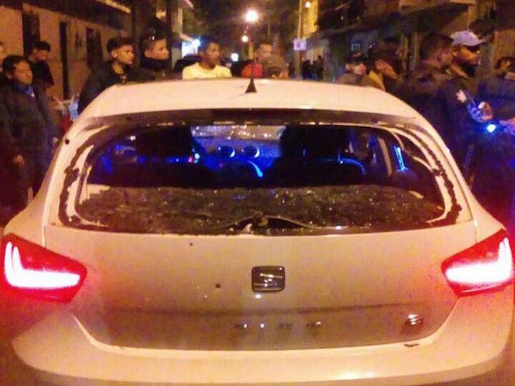 Guanajuato abre diciembre con 17 asesinatos: un bebé y sus padres, entre los acribillados por cobardes sicarios