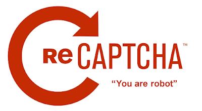 Pentingnya CAPTCHA Untuk Mengamankan Bisnis Dari Hacker