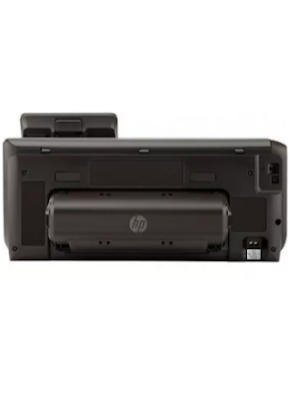 HP Officejet Pro 251dw Driver Download [Wireless Setup]