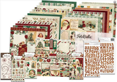 http://www.fotobella.com/Bo-Bunny-Yuletide-Carol-I-Want-It-All-12x12-Collection-Bundle