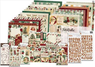 http://www.fotobella.com/Bo-Bunny-Yuletide-Carol-I-Want-It-All-12x12-Collection-Bundle