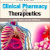 Clinical Pharmacy And Therapeutics By Roger Walker Pdf Download