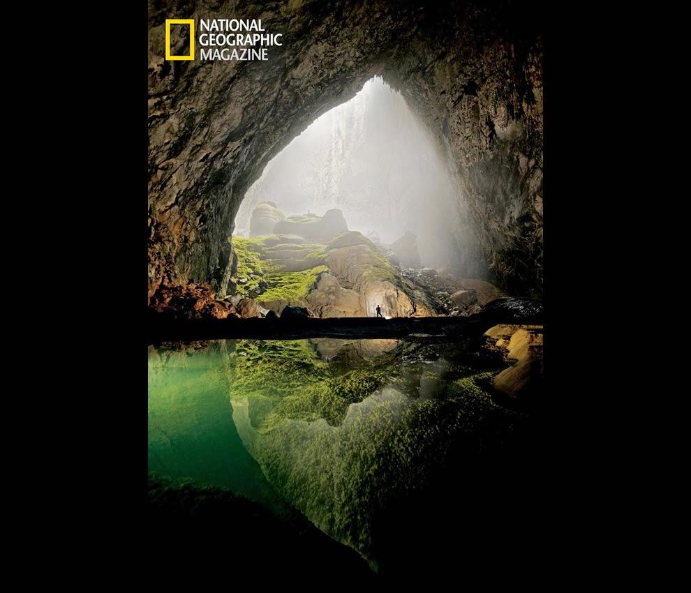 Phong Nha - Ke Bang National Park 66