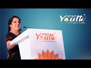 bharathi baskar pattimandram speech blog