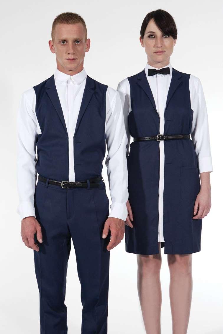 Spa uniform joy studio design gallery best design for Uniform spa vector