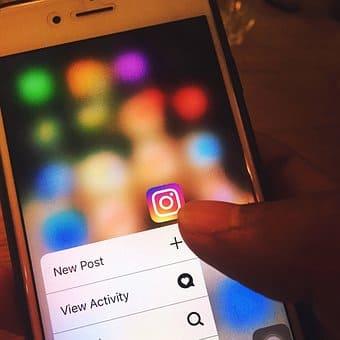 Cara Hebat Untuk Meningkatkan Pengikut Instagram Untuk Bisnis