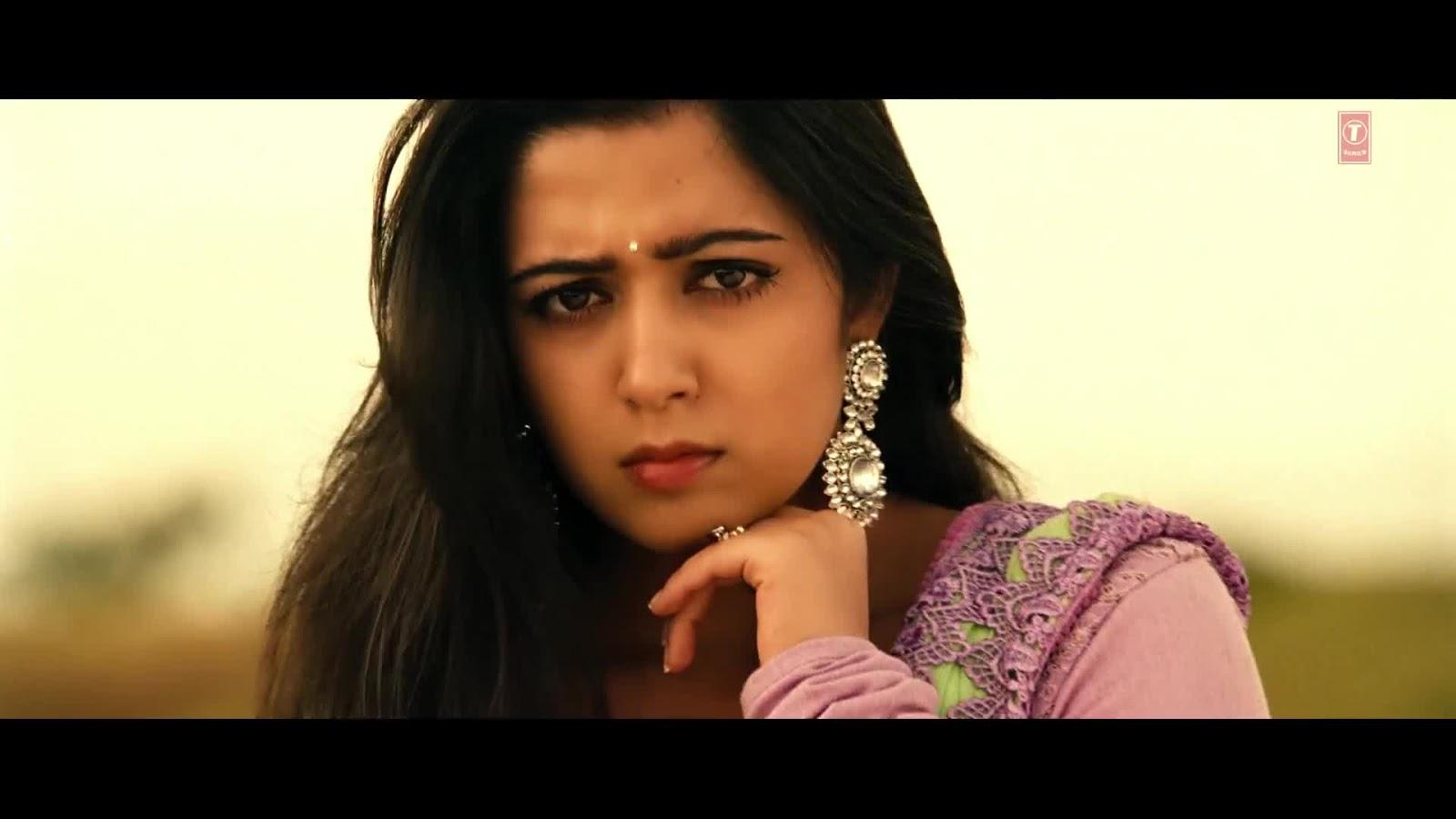 Charmi Kaur - Zila Ghaziabad Movie Stills - Sabwood.com