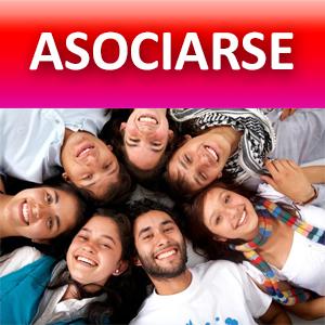 http://www.asociacionlanzate.org/p/asociate.html