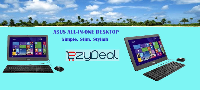 http://ezydeal.net/product/Asus-All-In-One-Desktop-Et2040iuk-Bb059m-Pentium-J2900-4gb-Ram-500gb-Hdd-Dos-product-27554.html