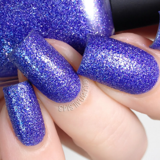 Zoya Nail Polish-Alice