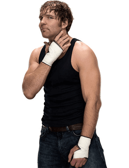 dean ambrose 2015 Wallpaper,images,Backgrounds