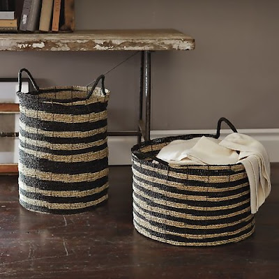 Creative Laundry Bags and Cool Laundry Hamper Designs (15) 12