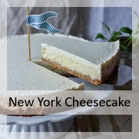 http://christinamachtwas.blogspot.de/2017/07/classic-new-york-cheesecake-2-bucher.html