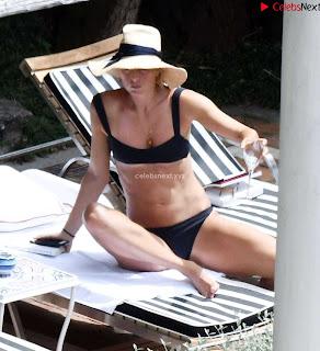 Maria+Sharapova+sexy+Booty+ass+butt+in+black+Bikini+-+July+2018+%7E+CelebsNext.xyz+Exclusive+Celebrity+Pics+10.jpg