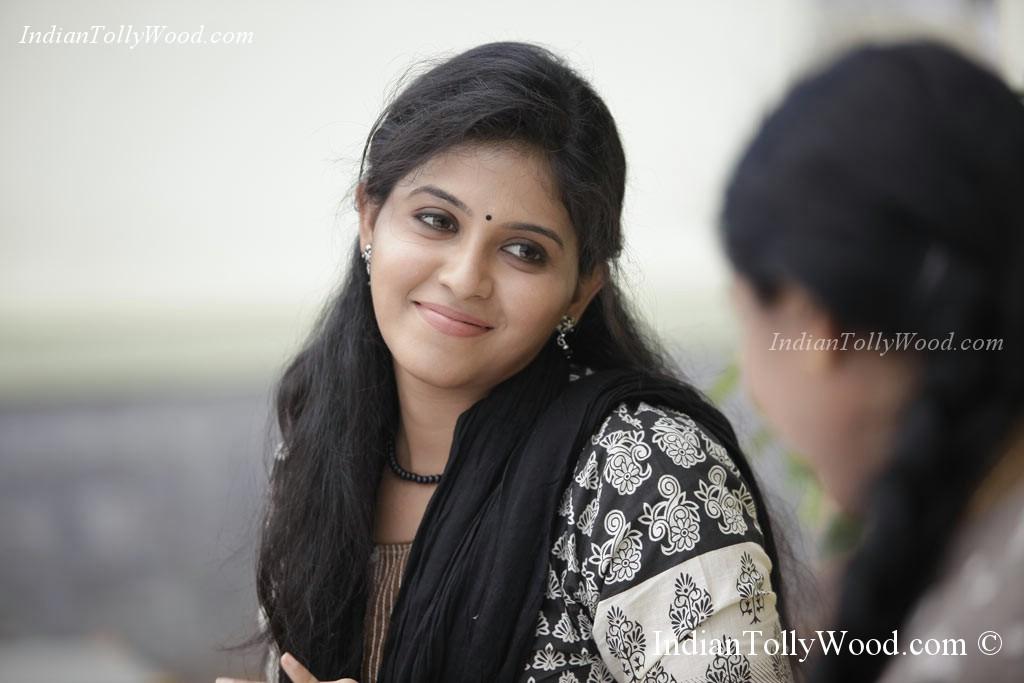 Actor Anjali Photos: Actress Anjali Cute Photos