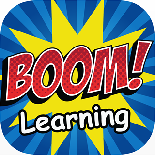 Image result for boom learning