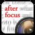 AfterFocus, Aplikasi Editing Foto Sederhana Untuk Android