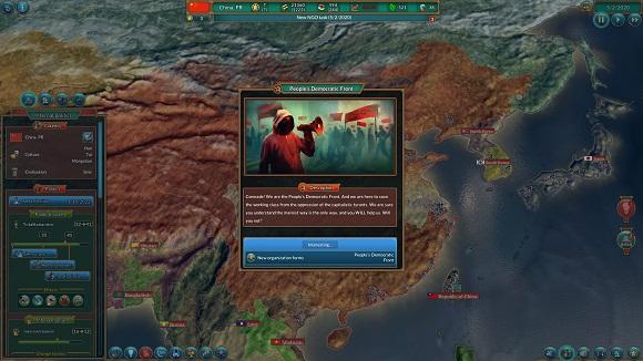 realpolitiks-pc-screenshot-www.ovagames.com-4
