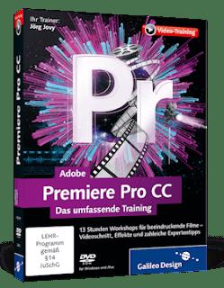 Adobe Premiere Pro CC 2017 Full+Crack  Windows