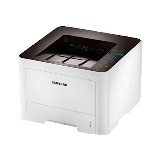 samsung-proxpress-m3825nd-driver