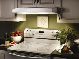 Pera Tips Pemilihan Hud Di Ruang Dapur Anda