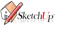 Free Download SketchUp Pro 2016 16.1.1449 Full Version