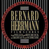 http://backtobernardherrmann.blogspot.fr/2015/07/bernard-herrmann-film-scores-from.html
