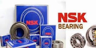 http://www.jobsinfo.web.id/2018/05/lowongan-pt-nsk-bearings-indonesia.html