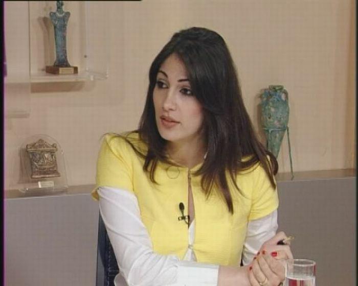 Arabsexy Womens 98