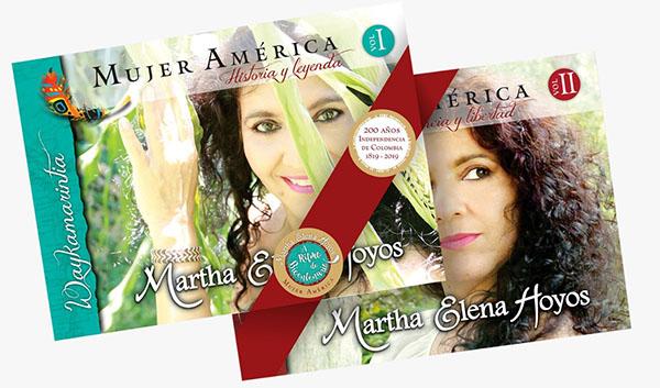 cantautora-Martha-Elena-Hoyos-Mujer-América-Filbo-2019