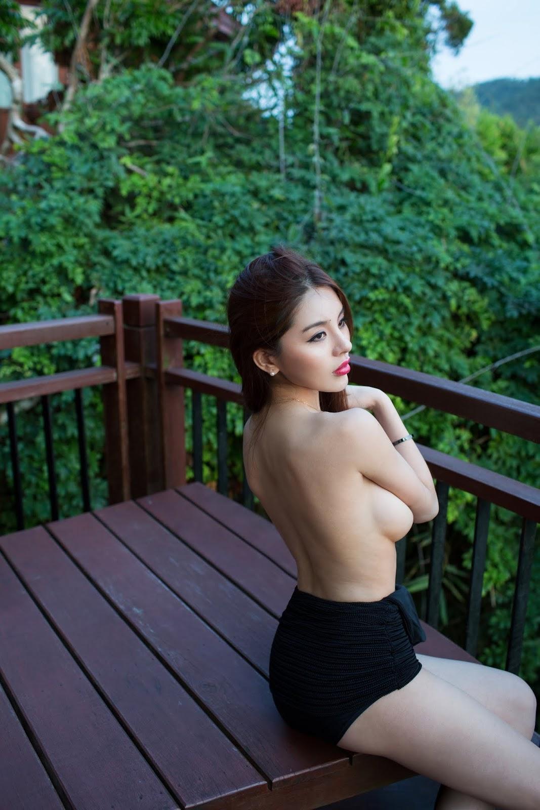 %252B%252B%252B%25C2%25AC %252B 38 - Naked Nude Girl TUIGIRL NO.51 Model