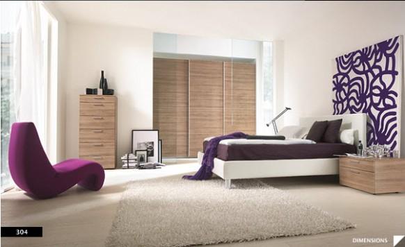 Home Interior Design & Decor: 17 Strikingly Beautiful Modern ...
