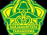 PENERIMAAN CALON MAHASISWA BARU (UST) 2019-2020
