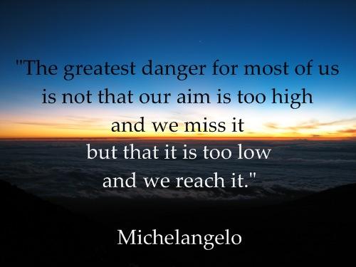 Famous Inspirational Quotes Inspirational: Inspirational Quotes @ Quotes160