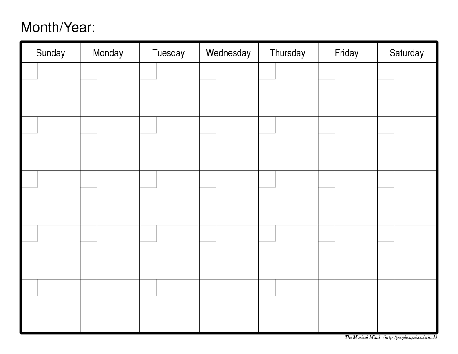 Search Results For Bi Weekly Budget Editable Worksheet
